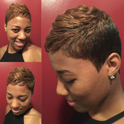 product to use on picie hairstyles 17 best images about fab over fifty short hairstyles on