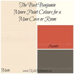 best paint colors for a room cave paint colors caves and and