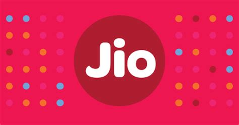 wallpaper hd jio reliance jio preveiw offer now available on any 4g enabled