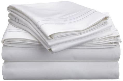 what is the highest thread count egyptian cotton sheets best price egyptian cotton 1600 thread count oversized