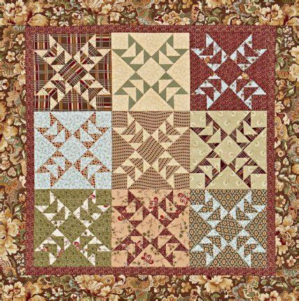 Civil War Reproduction Quilts by 1000 Images About Quilts To Make From Civil War
