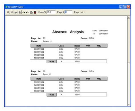 power of wincom payroll 7 processing speed the objective of processing timevision time and attendance software proximity