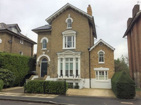 buy house wimbledon buy a house in wimbledon 28 images large detached house in parkside next to
