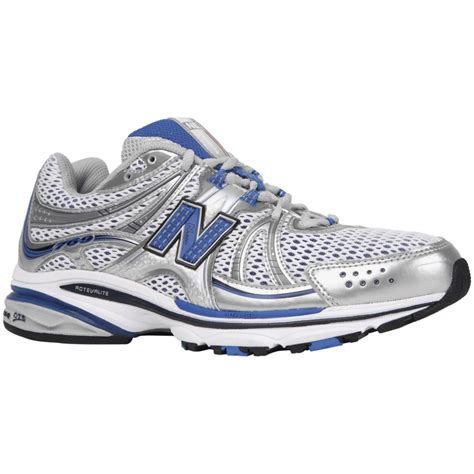 new balance road running shoes mr769sb mens road running shoes at northernrunner