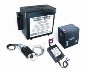 trailer breakaway wiring diagram with charger get free image about wiring diagram