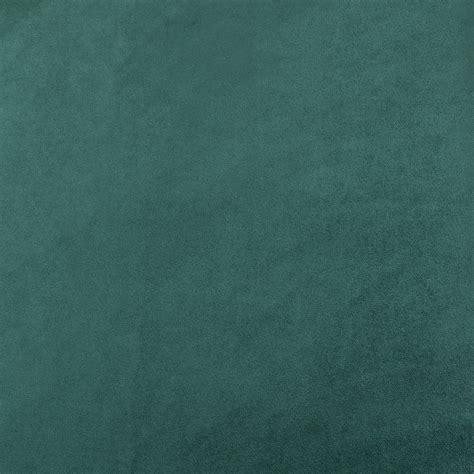 emerald green velvet upholstery fabric mcalister textiles plain matt plush emerald green velvet