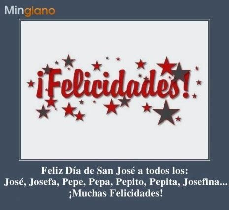 frases para felicitar el dia de tu santo imagen de feliz cumple de san lorenzo resultados de la