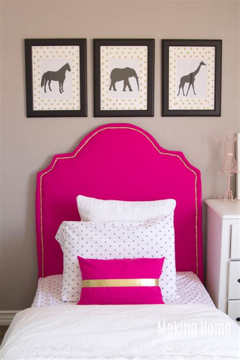 decorating small bedrooms decorating a small bedroom for a little girl