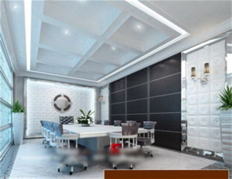 3d design office with meeting room download 3d house 3d max interior conference rooms 3ds max free download
