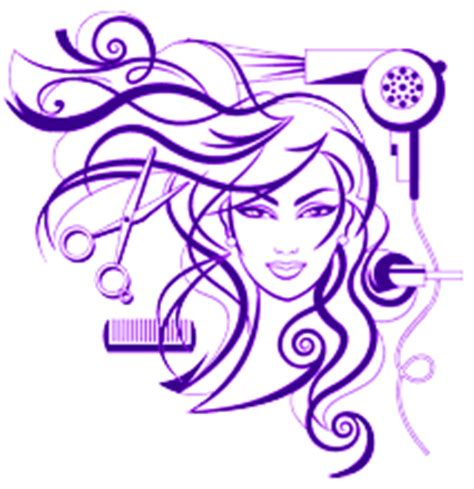 Hair Stylist Career Facts by Cosmetologists More Facts About Cosmetology