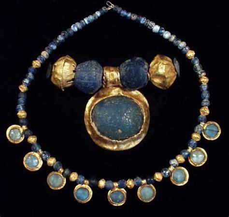 ancient jewelry ancientegyptmoberly ancient jewelery
