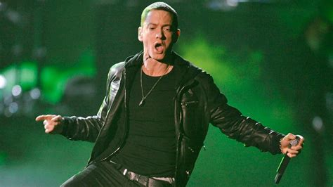 eminem zombie revival eminem fires back at revival critics with fiery