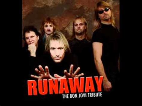 bon jovi runaway bon jovi runaway sunset blvd remix youtube