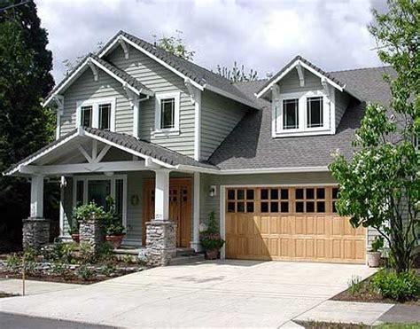 craftsman house plans with bonus room craftsman house plans with bonus room 28 images plan 54205hu attractive craftsman