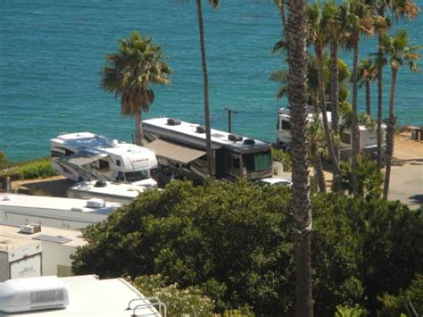 malibu trailer park malibu rv park updated 2017 cground reviews ca tripadvisor