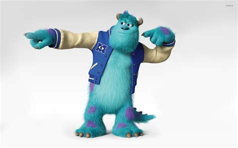 Disney Sulley monsters sulley www pixshark images