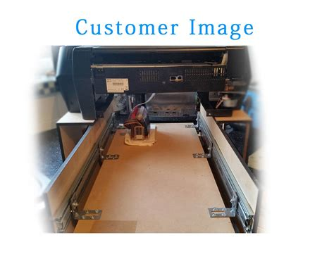 Printer Dtg Epson Stylus R1390 diy dtg printer step by step plans epson r1390 r1400 1430 1500w r1900 r2000 r2400