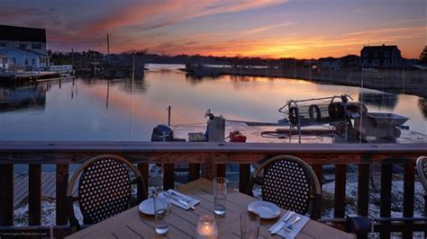 top oyster bars matunuck oyster bar south kingstown ri the 10 best