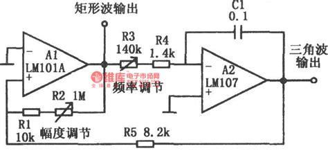 miller integrator circuit miller integrator output 28 images milerov integrator images frompo 1 milerov integrator