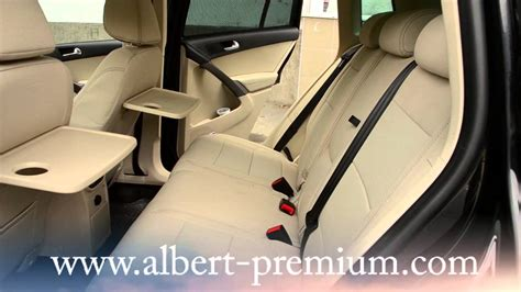 volkswagen seat covers tiguan vw tiguan sitzbezuege housse auto coprisedili husa auto