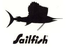 sailfish boat emblem sailfish sailboat wikipedia