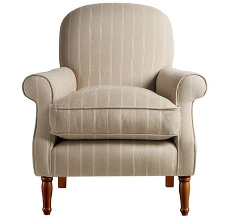 laura ashley armchairs ebay 1000 images about looking at chairs on pinterest tub