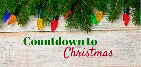 countdown  christmas  toanimationscom hd wallpapers gifs backgrounds images