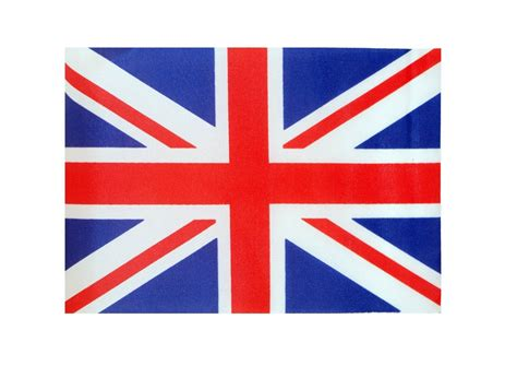 flags of the world with union jack union jack flag great britain party sport olympics jubilee