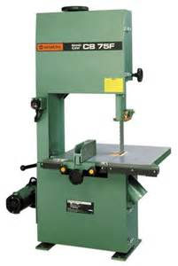 wood bandsaw for sale sa 187 plansdownload