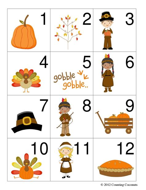 Printable Turkey Calendar Pieces | calendar pieces 7 classroom ideas calendar pieces