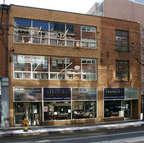 Kitchen Equipment Toronto by Kitchen Kitchen Supply Toronto Innovative On In Charming