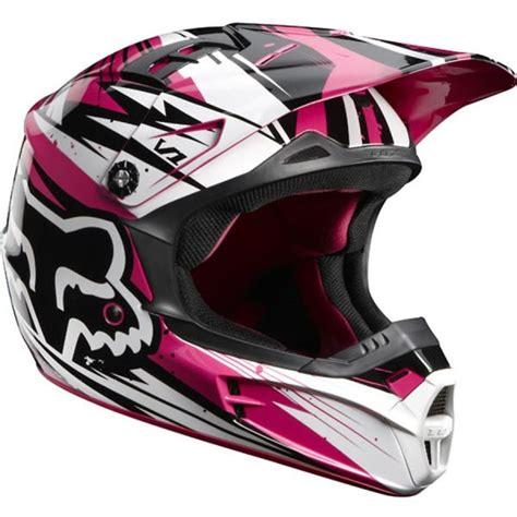 Helm Kyt Scropion Energic Black 1 casque moto cross rockstar energy
