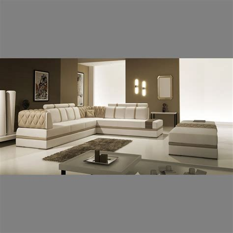best quality living room furniture high quality furniture sofa set leather corner home furniture sofa set top leather living room