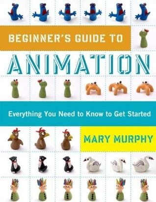 beginner s guide to zbrush books beginner s guide to animation everything you need to