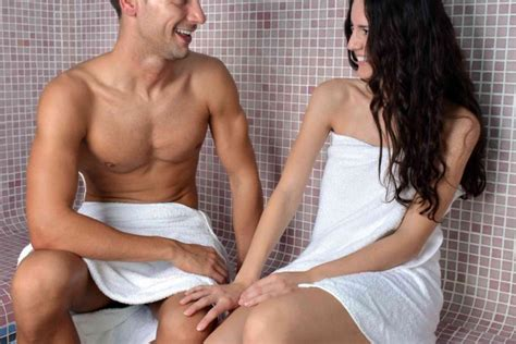 bagno turco in casa fai da te bagno turco in casa fai da te come realizzarlo donnad