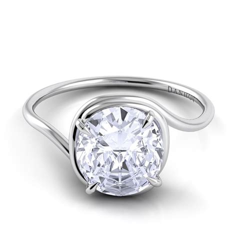 No Credit Engagement Rings by Engagement Rings Payment Plans No Credit Check