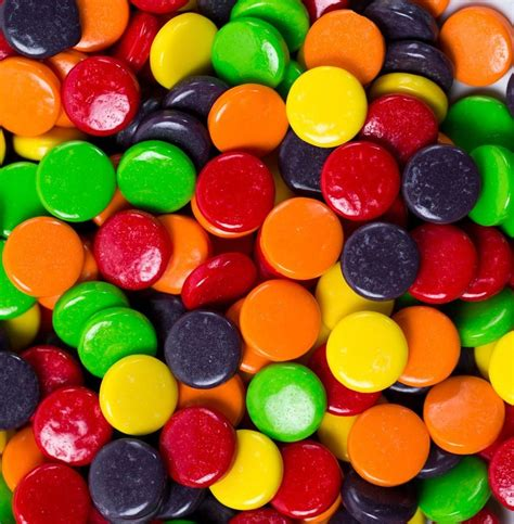 Chewy Gift Cards And Promotions - wonka chewy spree candy 3 lb bulk bag ebay