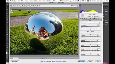 editor de imagenes formato jpg cambiar formato raw a jpeg en fotograf 237 as edici 243 n youtube
