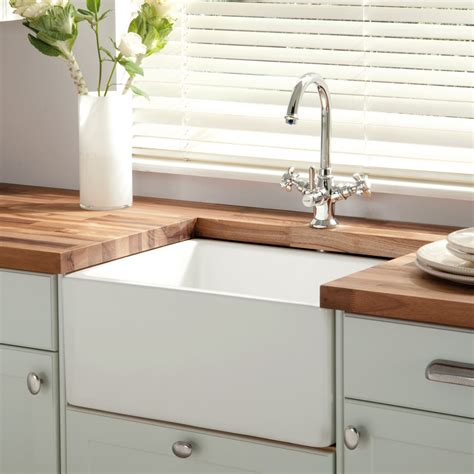 Magnet Kitchen Sinks Magnet Kitchen Sinks Innovations From Magnet Kitchens To Make Everyday Easier Fuss Free