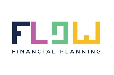 home flow financial planning