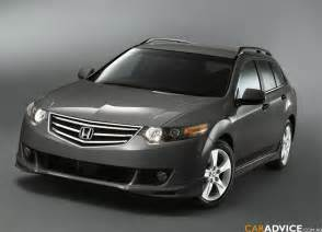 Are Honda Accords Cars Honda Accord Car Automobile