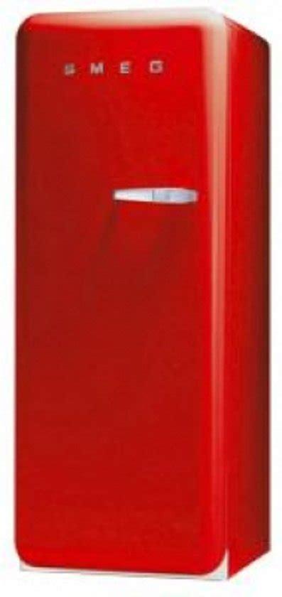 smeg marktplaats smeg koelkast rood tweedehands ontwerp keuken accessoires