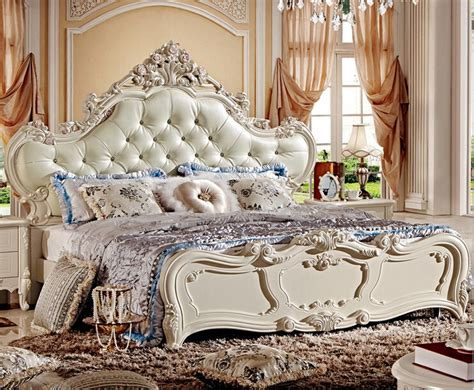 nice beds compare prices on nice bed designs online shopping buy