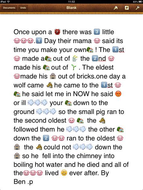 emoji quotes real instagram emoji quotes quotesgram
