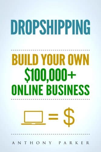 How To Make Money Online Passively - dropshipping how to make money online build your own 100 000 dropshipping online