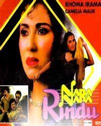 free download film rhoma irama nada nada rindu harris pupung biography
