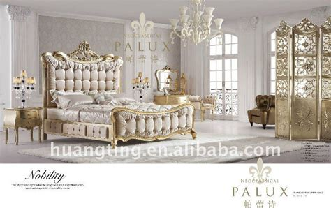 gold mirrored bedroom furniture gold mirrored bedroom furniture home decor interior exterior