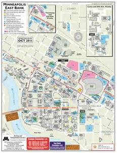 Buffalo State Campus Map by Buffalo State College Campus Map Foto 2017