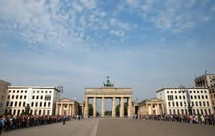 Berlin Germany Search Airbnb German Ban Hasn T Had Much Impact In Berlin Yet Fortune