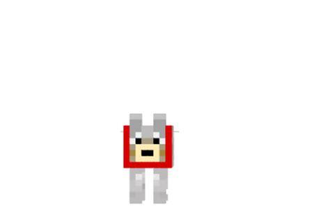 minecraft puppy skin read descreption skin for minecraft mod minecraft net